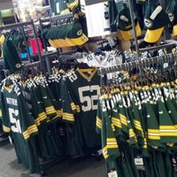 Photo taken at Dick's Sporting Goods by Brian S. on 12/24/2012