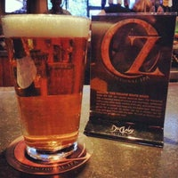Photo taken at DuClaw Brewing Co. by Ryan D. on 5/3/2013