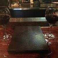 Photo taken at Fancy's Southern Cafe by Gena G. on 2/20/2016