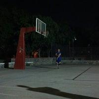 Foto tomada en Parque Unidad Deportiva Tucson por Arturo Q. el 11/27/2012