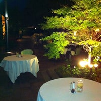 Photo taken at Parkhotel Gütersloh by Antonio S. on 5/21/2012