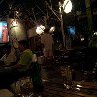 Photo taken at Baan Tak-R-Kad by Nongae S. on 2/11/2012