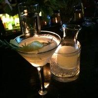 Photo taken at Burritt Room Tavern by Jessica B. on 6/30/2011