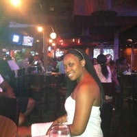 Photo taken at Loafers II Bar and Grill by Dawn H. on 6/4/2011