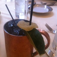 Photo taken at Bohanan's Prime Steaks and Seafood by Sherry S. on 3/28/2012