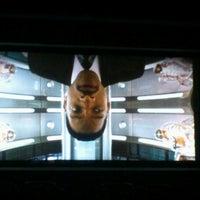 Photo taken at Liberty Cinema by Malshan G. on 6/27/2012
