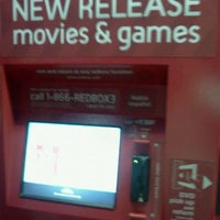 Photo taken at Kum & Go by Alivia H. on 12/15/2011