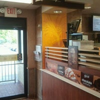 Photo taken at McDonald's by Maurice P. on 1/18/2012