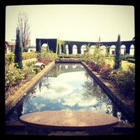 Photo taken at Cummer Museum of Art and Gardens by Jennalee B. on 1/31/2012