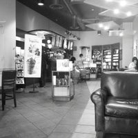 Photo taken at Starbucks by Carla F. on 5/8/2012