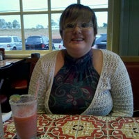 Photo taken at Chili's Grill & Bar by Amy H. on 9/16/2011