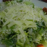 Photo taken at Il Bacio by wm. dexter j. on 11/18/2011