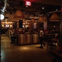 Photo taken at The Arrogant Butcher by Scott F. on 4/29/2012
