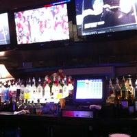Photo taken at P.J. Whelihan's Pub & Restaurant by Joseph R. on 8/21/2012