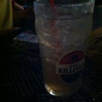 Photo taken at Bethel Road Pub by Krystina D. on 8/2/2012