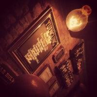 Photo taken at Lucky Jack's by Glenn M. on 7/22/2012
