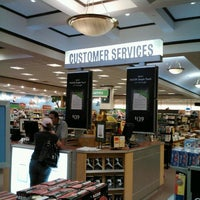 Photo taken at Barnes & Noble by Supote M. on 6/9/2012