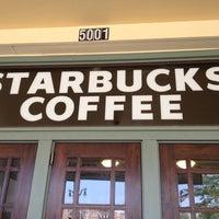 Photo taken at Starbucks by Chris E. on 8/2/2012
