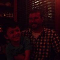 Photo taken at Kurt's Steakhouse by Jaime L. on 9/2/2013