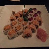 Photo taken at Sai Cafe by Jonathan D. on 6/15/2013