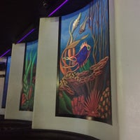 Photo taken at Pacific Shores Bar by Jenny S. on 6/22/2016
