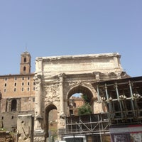 Photo taken at Curia by Roberto C. on 4/30/2013