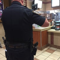 Photo taken at McDonald's by Sabrina R. on 9/7/2015