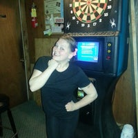 Photo taken at Sabella's Pub and Grill by Michael W. on 5/19/2013