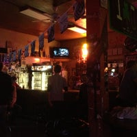 Photo taken at Snapper's by Jason W. on 10/27/2012