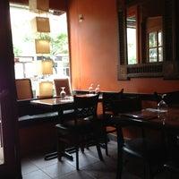 Photo taken at Waterfalls Café by David K. on 6/30/2013