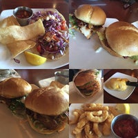 Photo taken at Claim Jumper by Pinky W. on 6/2/2015