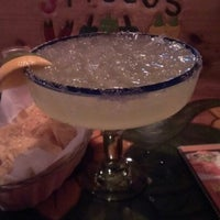 Photo taken at Friaco's Mexican Restaurant & Cantina by Juliet M. on 11/8/2012