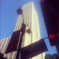 Photo taken at Jack Demsey's by David G. on 11/9/2012