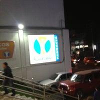 Photo taken at Farmacia San Pablo by Horacio P. on 1/4/2013