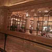 Photo taken at Borgata Buffet by Prometheis  XIII P. on 7/20/2013