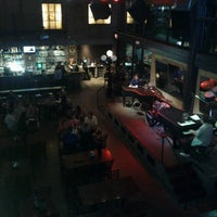Photo taken at Blue Moon Piano Bar by Josh D. on 8/16/2013