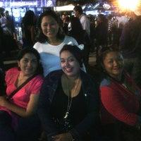 Photo taken at Churuguara by Karen M. on 8/30/2014