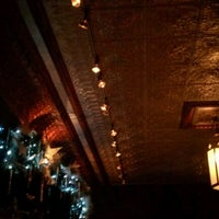 Photo taken at Northeast Social by Stephanie R. on 12/22/2012