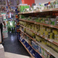 Photo taken at Sonee Hardware Professional by Mohamed A. on 10/9/2014