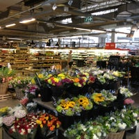 Photo taken at Woolworths Food by Adolf F. on 1/7/2013