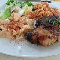 Photo taken at Mr Teh Tarik Eating House by Elfira Fifiyana J. on 1/1/2013