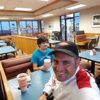 Photo taken at Whataburger by Jacob J. on 10/6/2015