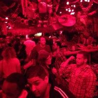 Photo taken at Cha Cha Lounge by Josiah F. on 8/13/2013