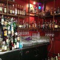 Photo taken at Far Bar by Bradley B. on 4/27/2013