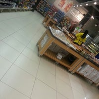 Photo taken at SPAR by Thabo M. on 3/16/2014