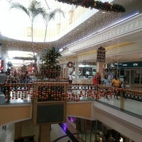 Photo taken at Cresta Shopping Centre by Thabo M. on 12/17/2012