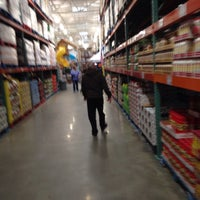 Photo taken at Costco Wholesale by Bill on 3/21/2015