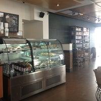 Photo taken at Starbucks by Rosario G. on 3/1/2013