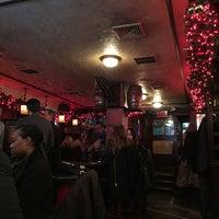 Photo taken at The Wheeltapper Pub by Ashley M. on 12/1/2016