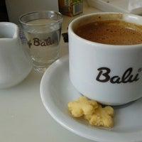 Photo taken at Balu Doces by Cibele R. on 11/6/2012